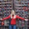 Verona com amor…