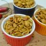 Amendoim picante (petisco)