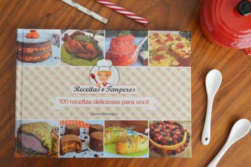 Revista Casa e Comida - Cozinha para todos