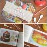 Revista Casa e Comida – Cozinha para todos