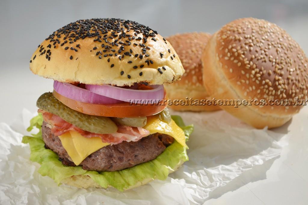 Sobre o curso: Foto Gourmet & Foodstyling